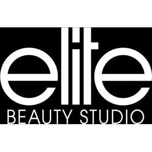 ELITE BEAUTY STUDIO