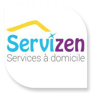 Franchise servizen dans franchise aide la personne for Aide bricolage a domicile