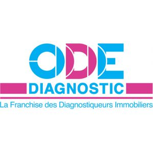 ODE DIAGNOSTIC