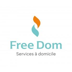franchise  free dom