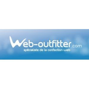 WEB OUTFITTER