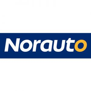 franchise norauto dans franchise garage centre auto. Black Bedroom Furniture Sets. Home Design Ideas