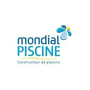 Franchise Mondial Piscine Dans Franchise Piscine Et Spa Construction Entretien