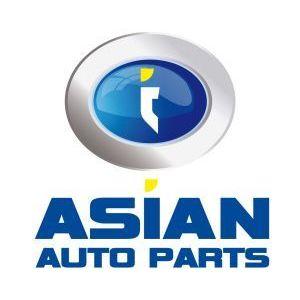 Franchise asian auto parts dans franchise garage centre auto for Garage sans franchise