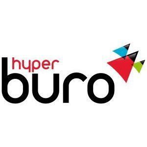 Franchise Hyperburo dans Franchise Fournitures de bureau