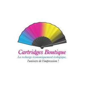 CARTRIDGES BOUTIQUE