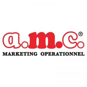 A.M.C. MARKETING OPERATIONNEL