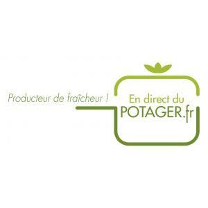 EN DIRECT DU POTAGER