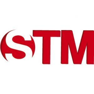 STM MARKETING ONLINE