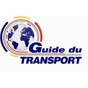 GUIDE DU TRANSPORT