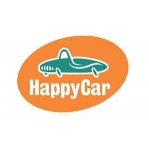 Franchise happy car dans franchise garage centre auto for Garage happy car