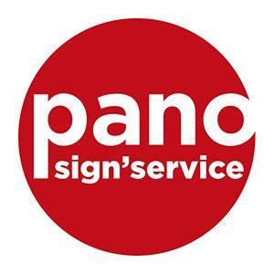 Franchise Pano dans Franchise Publicit̓© - Marketing Franchise Pano dans Franchise Publicité - Marketing