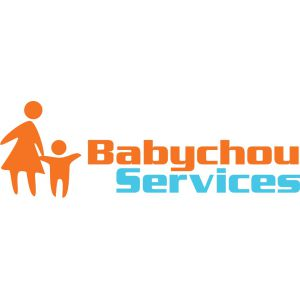 Baby Chou Services