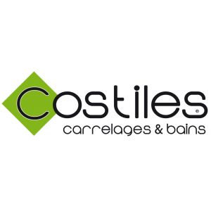 COSTILES, CARRELAGEMOINSCHER