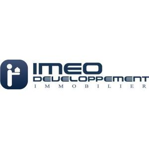 IMEO DEVELOPPEMENT
