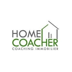 HOME COACHER