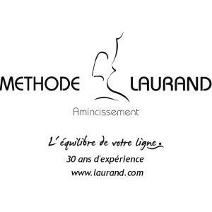 AMINCISSEMENT METHODE LAURAND