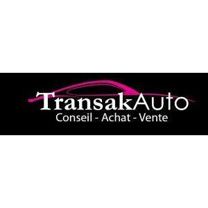 Franchise transakauto dans franchise achat et vente v hicules for Garage sans franchise