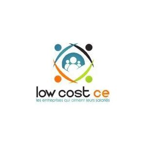 LOW COST CE