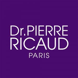 Dr. PIERRE RICAUD - Groupe Yves Rocher