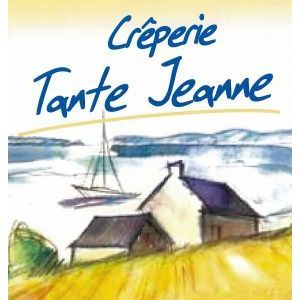CREPERIE TANTE JEANNE