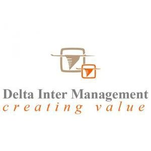 DELTA INTER MANAGEMENT