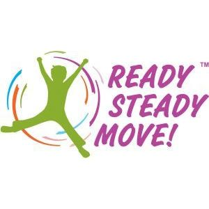 READY-STEADY-MOVE