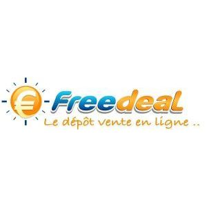 FREEDEAL