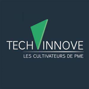 Franchise Tech'innove dans Franchise Conseils en entreprise Franchise Tech'innove dans Franchise Conseils en entreprise