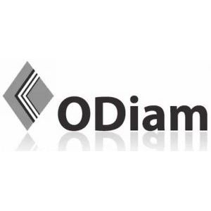 GROUPE ODIAM