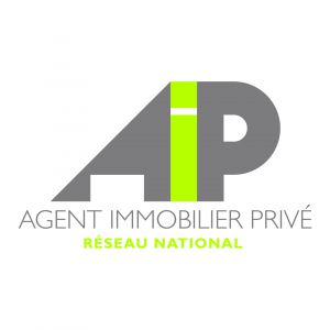 AGENT IMMOBILIER PRIVE
