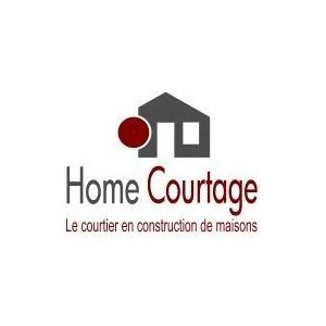 HOME COURTAGE