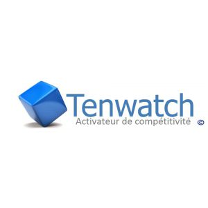 TENWATCH