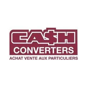 franchise cash converters dans franchise depot vente achat vente occasion. Black Bedroom Furniture Sets. Home Design Ideas