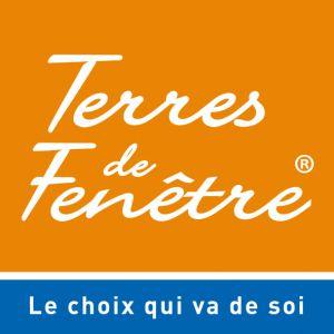 Franchise Terres De Fenetre Dans Franchise Mensuiserie Fenêtres