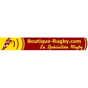 BOUTIQUE RUGBY