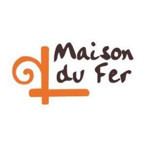 Maison Du Fer