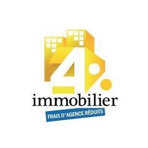 4% IMMOBILIER MASTER