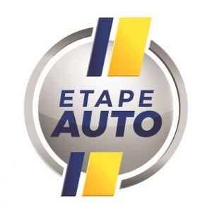 Franchise etape auto dans franchise garage centre auto for Garage sans franchise