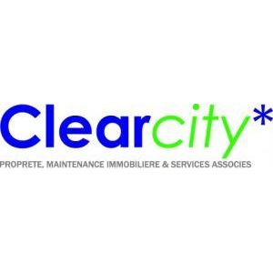 CLEAR CITY