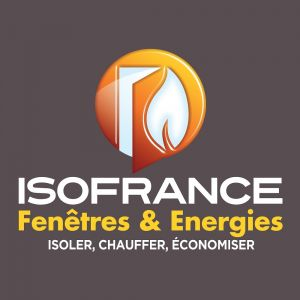 ISOFRANCE FENETRES & ENERGIES