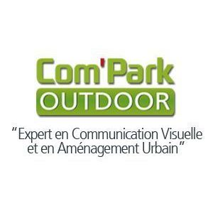 COMPARK OUTDOOR