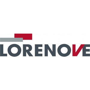 Franchise Lorenove Dans Franchise Mensuiserie Fenêtres