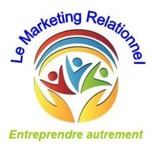 Entreprendre avec le Marketing Relationnel