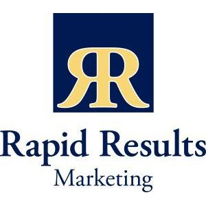 RAPID RESULTS MARKETING