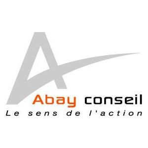 ABAY CONSEIL EVALUATION