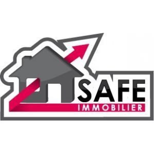 SAFE IMMOBILIER