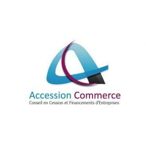 ACCESSION COMMERCE