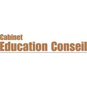 CABINET EDUCATION CONSEIL