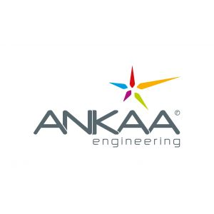 ANKAA ENGINEERING®